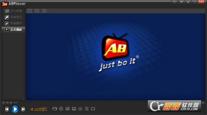 爱播高清视频播放器ABPlayer下载-爱播高清视频播放器ABPlayer下载v2.6.0.330
