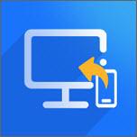 无线投屏下载 无线投屏安卓版下载v9.9.9