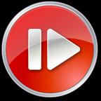 专用播放器下载 万能专用播放器安卓版下载v2.2
