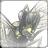 万能语音变声器下载 语音变声器电脑版下载v4.4.71