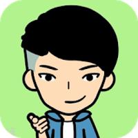 聊天男友下载 聊天男友安卓版下载v1.0