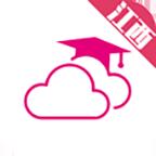 江西校讯通人人通登录平台下载 江西校讯通家校互动平台安卓版下载v4.5.8