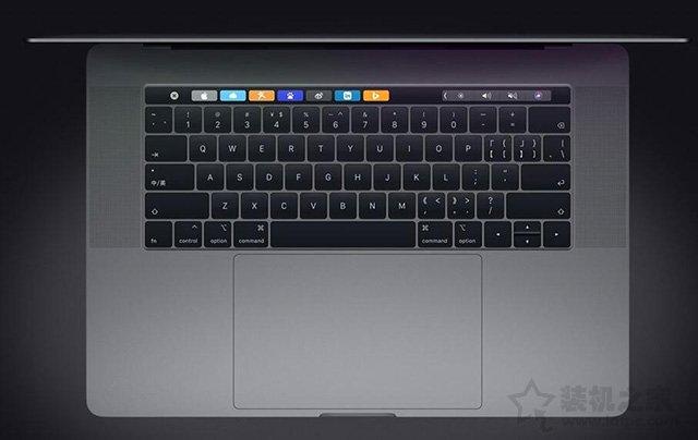 什么笔记本性价比高 从入门到高端笔记本电脑