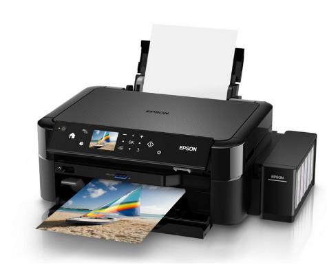 爱普生打印机无法打印怎么办 爱普生打印机无法打印的解决方法