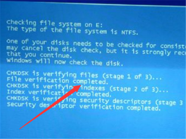0x0000000a蓝屏代码怎么解决 0x0000000a蓝屏代码的解决方法