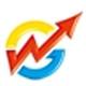 宏源证券大智慧软件下载 宏源证券大智慧专业版v7.09