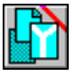 易顺佳仓库管理系统下载 易顺佳仓库管理系统免费版下载v1.6
