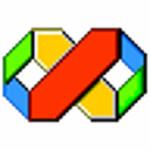 c语言下载 c语言编程软件中文版下载v6.0