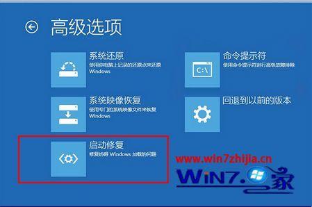 win10启动蓝屏0xc000021a如何修复 win10开机蓝屏0xc000021a的解救方法