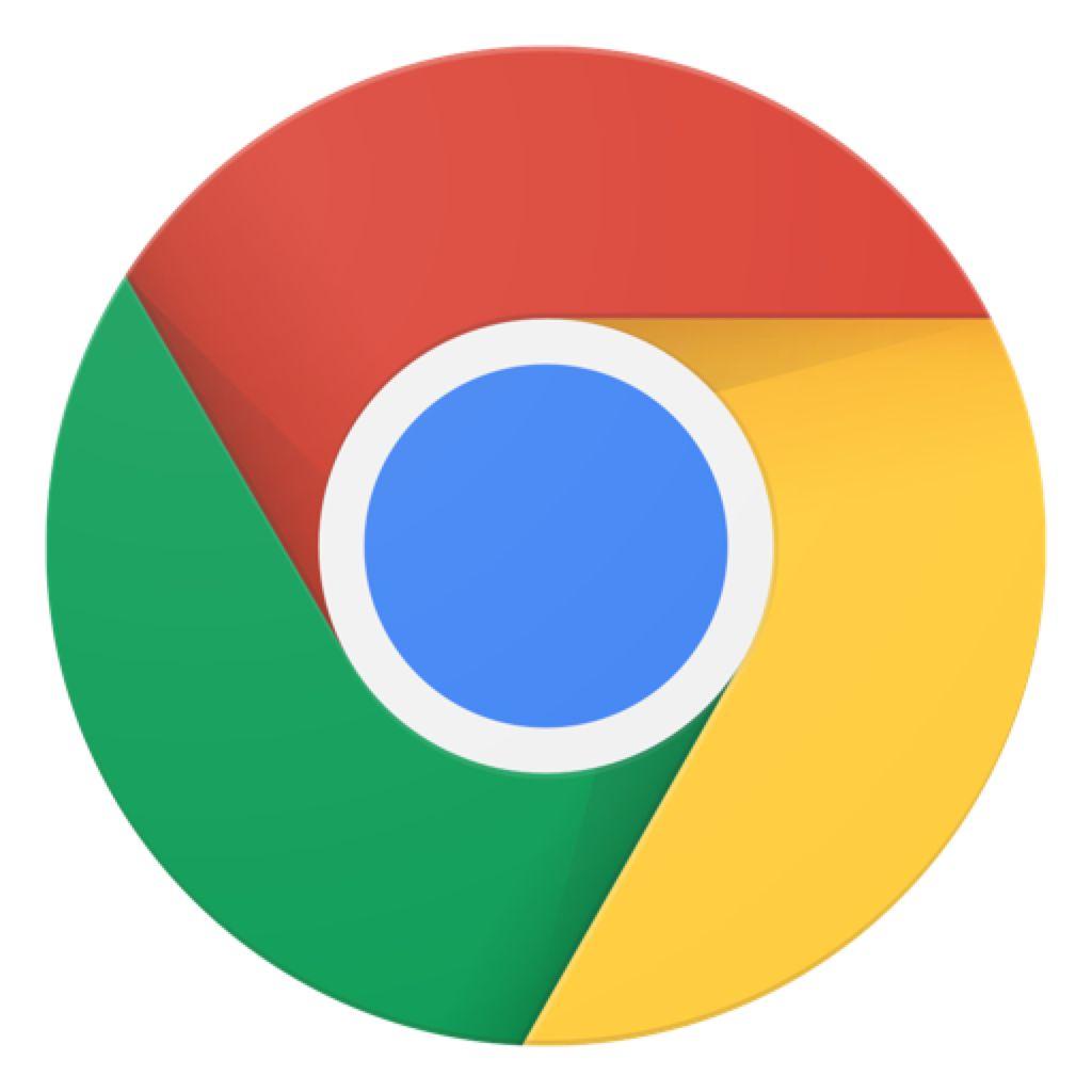 什么样的浏览器好用 什么浏览器上网速度最快不卡