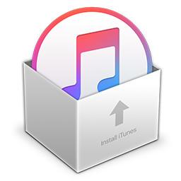 iTunes下载32位 iTunes32位下载v12.7.3.46新版