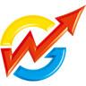 东海证券大智慧安装版下载 东海证券大智慧专业版下载v7.60