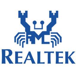 rtl8139d网卡驱动下载 瑞昱RTL 8139系列网卡驱动