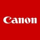 佳能打印机驱动下载 CANON佳能打印机驱动万能驱动