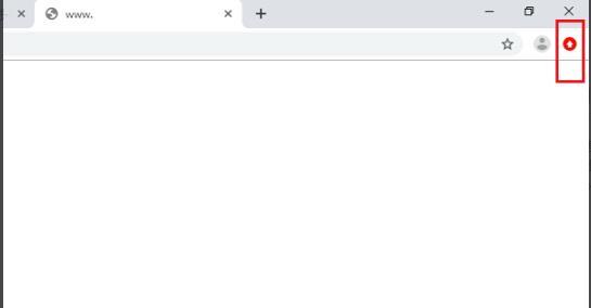 win10系统谷歌浏览器打不开网页怎么解决