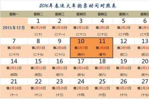 12306网购春运火车票攻略:明日开售怎么抢?